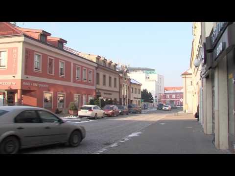 TVS: Uherské Hradiště 11. 1. 2017