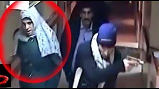 Nonton Undercover Israeli Commandos Raid Palastinian Hospital Film Subtitle Indonesia Streaming Movie Download