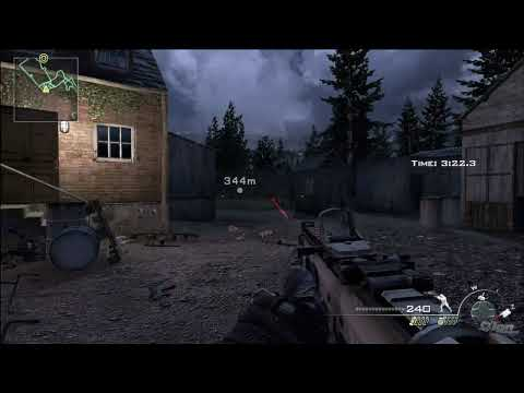 preview-IGN_Strategize: Modern Warfare 2 (IGN)