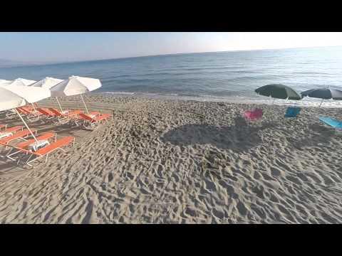 Nei Pori Drone Video