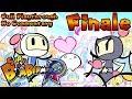 Planet Bomber + Bonus Ending  | Gameplay Playthrough [ No Commentary ]