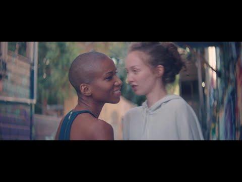 Imany & Filatov & Karas – Don't Be So Shy