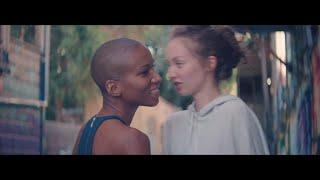 Download Lagu Imany - Don't Be So Shy (Filatov & Karas Remix) / Mp3