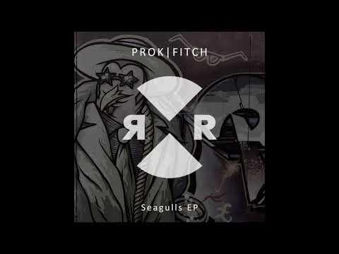 Prok Fitch - Seagulls