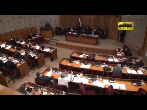 Frenan intención de reelección vía enmienda