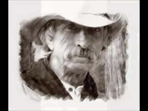 Cowboy Tribute.wmv