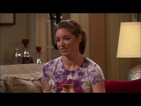 Rules Of Engagement Season 1 Episode 3 - The Young And The Restless