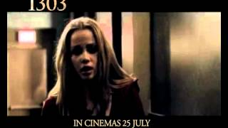 Apartment 1303 (In Cinemas 25 July 2013 - Malaysia)
