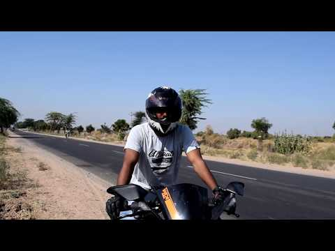 KTM rc 390 ||review||ARE u READY FOR 2017 ?
