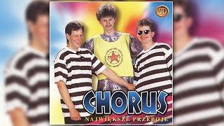 Download Lagu Chorus Ach Basiu Mp3