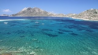 Amorgos Greece  city pictures gallery : A Paradise in Greece! Amorgos - Koufonisia