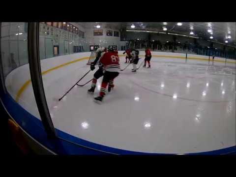 gratis download video - Midget-Hockey-Wabasca-vs-WhiteCourt