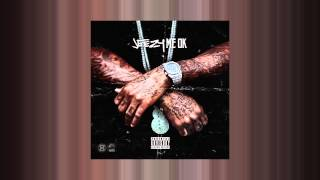 Young Jeezy - Me OK (Audio)