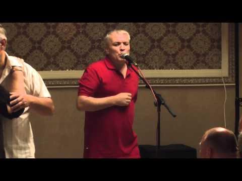Концерт в поддержку Владимира Утёсова