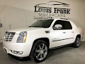2011 Cadillac Escalade EXT Supercharged Walkaround Presentation at Louis Frank Motorcars, LLC in HD