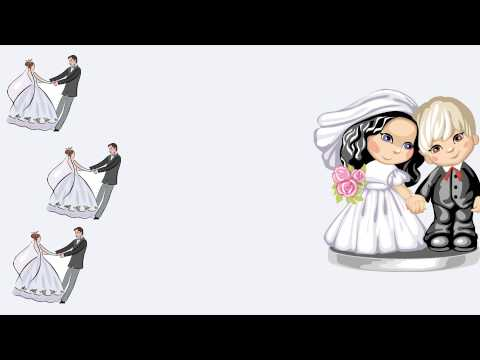 تهنئه زواج