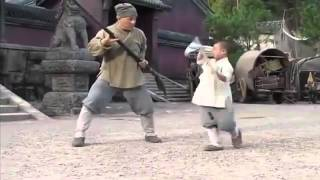 jackie-chan-learning-shaolin-techniques-from-a-kid