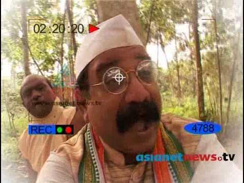 Frame media awards announced | Thiruvananthapuram News ...