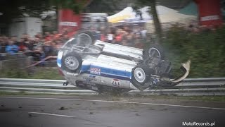 Video FIA HILLCLIMB MASTERS - Luxembourg Eschdorf | Day 1 - ACTION by MotoRecords.pl MP3, 3GP, MP4, WEBM, AVI, FLV Agustus 2017