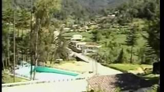 Comitancillo San Marcos Video.2.