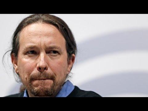 Ισπανία: Προς κυβέρνηση αριστεράς