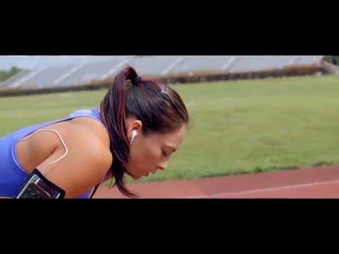 [迪卡儂] Kalenji 跑步運動品牌 Running to music