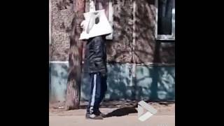 faze tari cu toaleta in cap