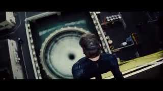 Nonton Action movies 2015, Mission Impossible RogueNationOfficialTrailer1080P | | TomCruise 1 Film Subtitle Indonesia Streaming Movie Download