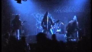 Download Lagu Gorguts   Considered Dead   Montreal 1992 Mp3