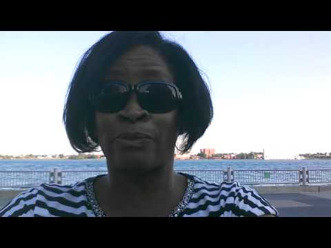 Women of Wisdom Circle Chat –  Sharon Lechter ( Think and Grow Rich For Women)