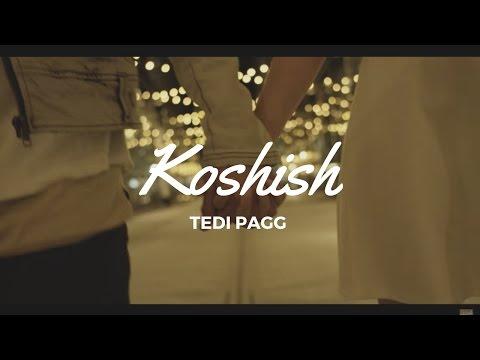 Koshish Songs mp3 download and Lyrics