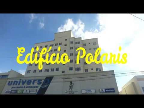 VIDEO EDNA   EDIFICIO POLARIS 30 05 17 (видео)