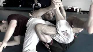 http://www.TrainFightWin.com/Resources/BJJMastermind.html It's not every day that you get to learn from the best of the best. But we've done all the leg work...
