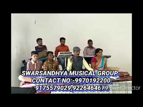 Video whatsapp status video, Marathi.Chhedalya tara छेडल्या तारा छेडल्या भावना sad song download in MP3, 3GP, MP4, WEBM, AVI, FLV January 2017