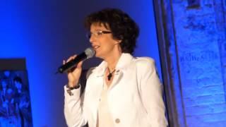 Monika Martin  - Großer Gott, Wir Loben Dich