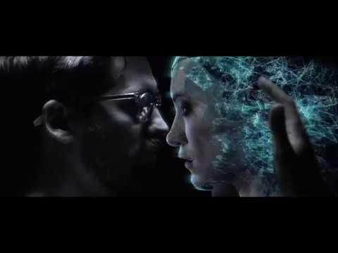 Creative Control - Trailer?>
