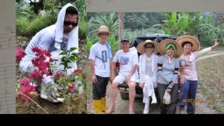 Bentong Malaysia  city photos gallery : Prolo Celestine Eco-Village Bentong Malaysia