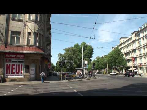 Dresden: Kühkopffilm - Dresden schöne Stadt im Osten- ...