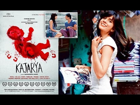 Kajarya Full Movie | Ridhima Sud & Sumit Vyas | Movie Review