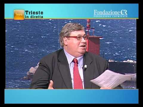 tele trieste in diretta tv - photo#5
