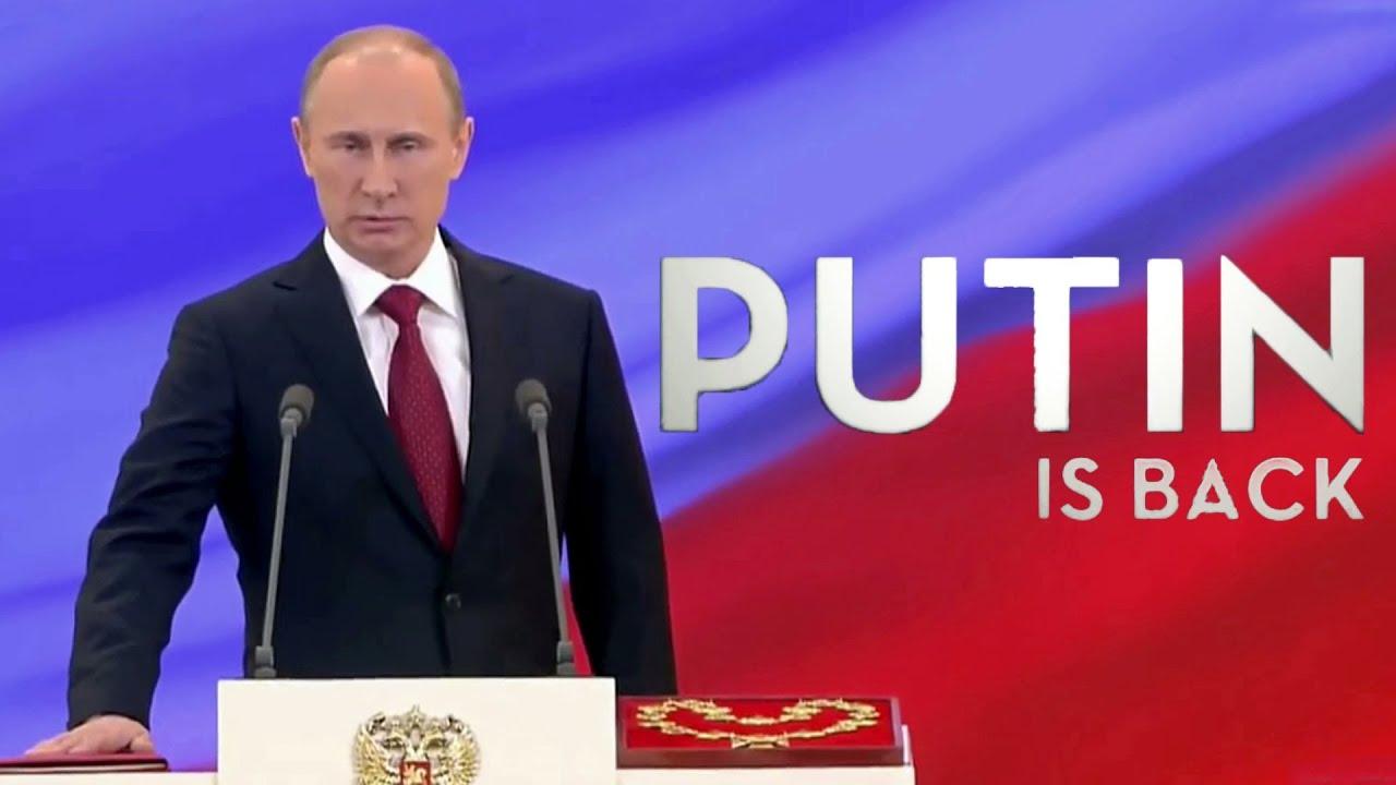 EPIC RUSSIAN Hymn – World's Best National Anthem (Olympics Opening Sochi 2014) Гимн России !!!
