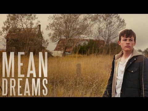 Mean Dreams (Trailer)