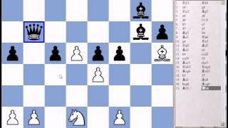 Check out my Chessable Repertoires: Black vs 1 d4 based on the Benko Gambit: https://goo.gl/V8cNHo White based on 1 c4...