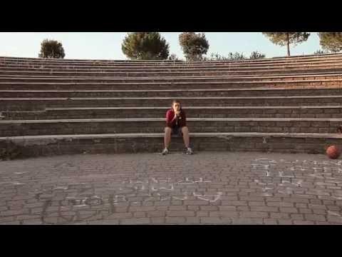 Ad occhi chiusi -  With closed eyes  - short film