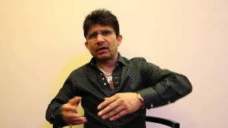 Nonton Nh10 Review By Krk   Krk Live   Bollywood Film Subtitle Indonesia Streaming Movie Download