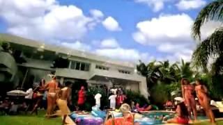 Trick Daddy - In Da Wind [feat.Cee-Lo Green;Big Boi].mp4