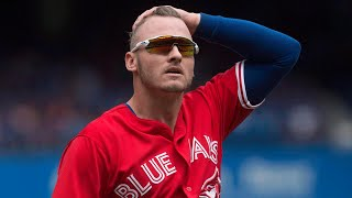 Shi Davidi joins Ben Ennis to discuss Josh Donaldson's season and how the former MVP has had a tough time finding continued success in 2017.