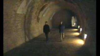 Video Větrná noc: Věčnosti (2001)