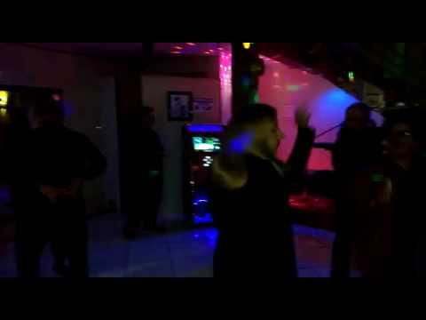 Piano Bar em Peabiru pr musica ao vivo nos fins de semana.