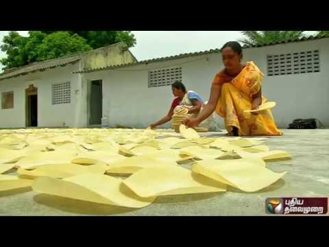 Samaniyarin-Kural-Promo--24-09-2016-Puthiya-Thalaimurai-TV
